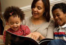 آشنایی با ادبیات کودک و تاثیر قصه بر آن