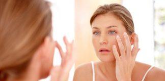استفاده از کدام کرم های آرایشی در بارداری مجاز است؟