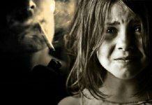 اعتیاد مادر بر سلامت روانی فرزندان تاثیر مستقیم دارد