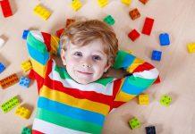 ۵ چیز که والدین باید در مورد روش مونتسوری بدانند