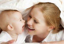 اهمیت سلامت روانی مادران ؛ راهکارهای مراقبتی