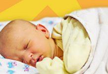 برای مقابله با زردی نوزاد چه باید کرد ؟