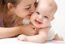 تاثیر محبت در رشد عقلی کودک