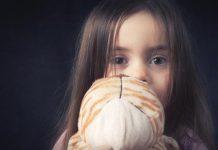 درمان خشونت کودکان ؛ راهکارهای اساسی