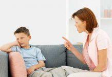 در مقابل این ۶ رفتار نادرست کودکان بیتفاوت نباشید