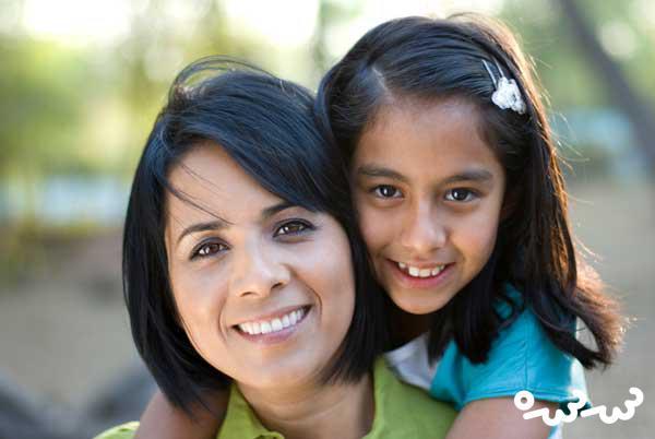 رازهای شگفت انگیز تربیت کودک مؤدب و خودمحور