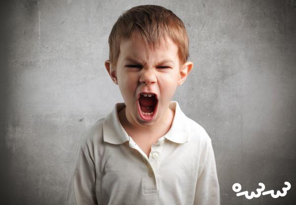 رفتارهای زورگویی کودکان را جدی بگیرید