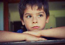 روش هایی برای توانمند سازی ذهن کودکان