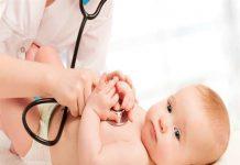 پیلکتازی ؛ شایع ترین بیماری نوزادان در بدو تولد