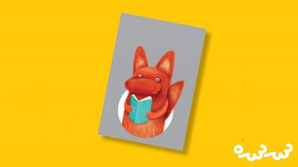 فراخوان طراحی تندیس و پوستر جشنواره کتاب برتر کودک تمدید شد