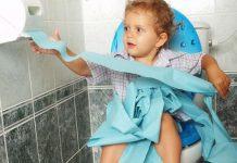 مثانه بیش فعال کودک ؛ علائم و راهکارهای درمان