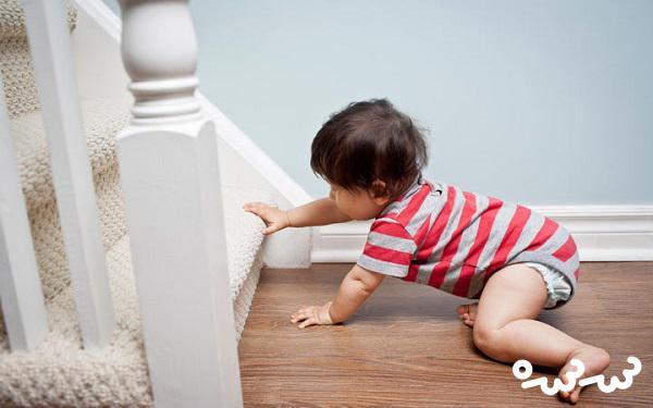مشکلات رفتاری کودک ۵ ساله