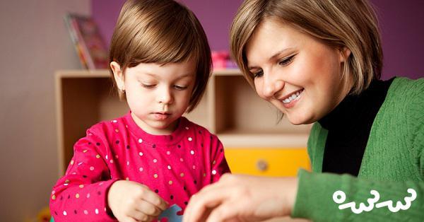 همه چیز درباره تشخیص اوتیسم و درمان آن