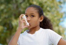 همه چیز درباره حساسیت فصلی کودکان