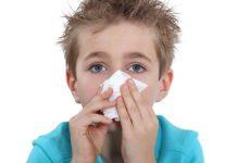 چه اقدامات اولیه در زمان شکستگی بینی کودک لازم است؟