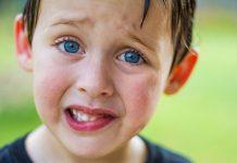 چگونه به کودکان تقلید از صفات خوب را بیاموزیم؟