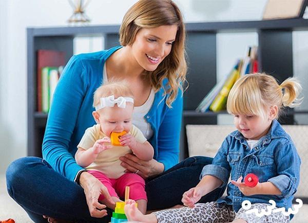 چگونه مهربانی کردن و تعادل احساسات را به فرزندانمان بیاموزیم؟