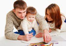 ۶ راه برای ایجاد انگیزه در کودک