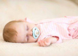 میوکلونوس یا پرش عضلانی کودک چیست؟