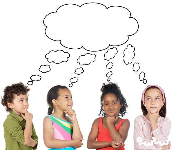 آشنایی والدین با فلسفه برای کودکان