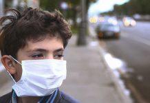 آلودگی هوا موجب کاهش رشد حافظه کاری کودکان می شود