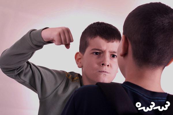 آمار بالای خشونت و رفتارهای پرخطر بین دانش آموزان