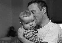 درس های مردانه ای که یک پدر باید به پسرش بیاموزد