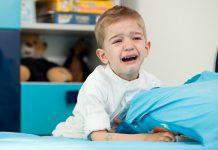 آنچه والدین باید درباره واکسن بیماری دنگی بدانند
