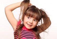 اختلال بیش فعالی در پسران بیشتر است یا دختران؟