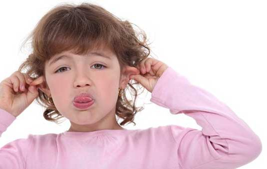 اختلال نافرمانی مقابله جویانه (ODD) چیست؟