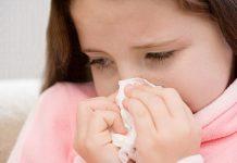 ارتباط بین آلرژی غذایی و اضطراب و افسردگی در دوران کودکی