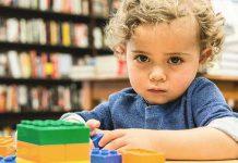 ارتباط تب در بارداری و ابتلای کودک به اوتیسم