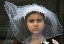 ازدواج کودکان - پیامدهای آن در محلات حاشیه نشین کشور
