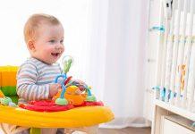 استفاده از روروک کودک خوب است یا بد؟