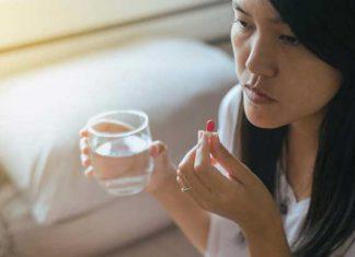 بایدها و نباید های مصرف قرص خواب در دوران بارداری