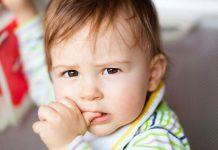 اسهال نوزادان ؛ درمان و عادات غلط