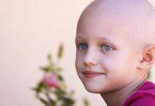 افزایش سن امید به زندگی در بین کودکان مبتلا به سرطان