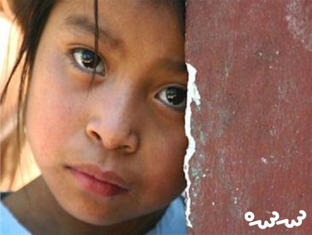 افزایش مستمری کودکان بی سرپرست