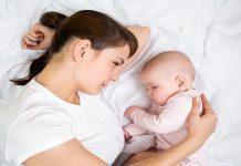 افسردگی پس از زایمان در بارداری های بعدی هم عود می کند