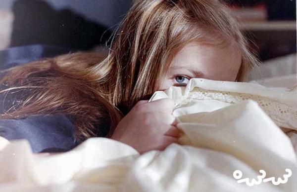 انواع ترس های کودکان را بشناسیم
