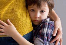 انواع سرگیجه در کودکان؛ علت ها و روش های درمان