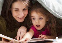 اهمیت-قصه-گویی-برای-کودکان