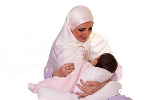 اولین بانک اهدای شیر مادر در تبریز راه اندازی شد