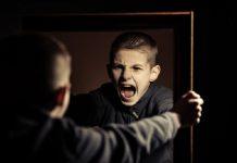 با خشم نوجوانم چطور برخورد کنم؟