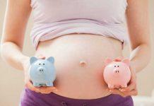 تحقیقات جدید تاثیر تغذیه بر جنسیت جنین را اثبات میکند
