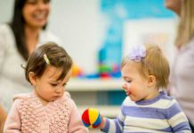 تربیت فرزندان مهربان ؛ چه ضرورتی دارد؟