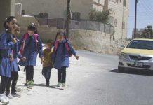 تصادف علت ۸ درصد مرگ و میر کودکان زیر ۵ سال است