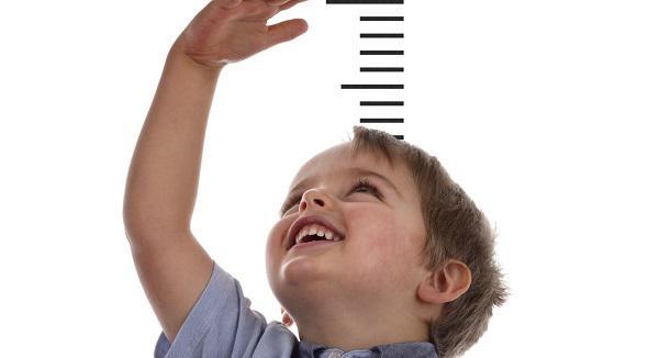 خواب کودکان و تاثیر آن بر قد و وزن کودکان