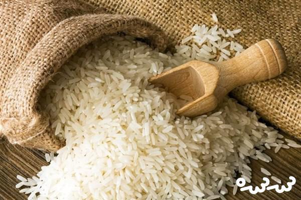 خواص برنج برای کودکان