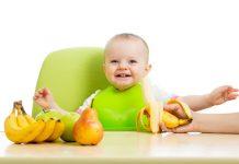 خواص میوه برای کودکان، پیشگیری از کدام بیماری؟